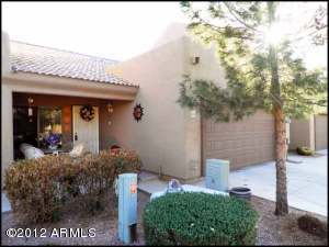 64 N 63RD Street, 66, Mesa, AZ 85205