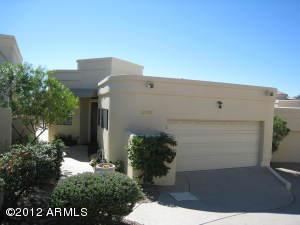 13491 E SUMMIT Drive, Scottsdale, AZ 85259