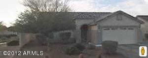7641 E Dover Street, Mesa, AZ 85207