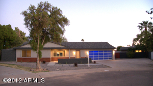 8109 E CAMBRIDGE Avenue, Scottsdale, AZ 85257