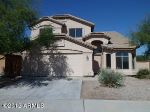5516 W PUEBLO Avenue, Phoenix, AZ 85043