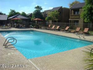 5995 N 78th Street, 2028, Scottsdale, AZ 85250