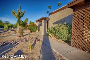 6648 E Pershing Avenue, Scottsdale, AZ 85254