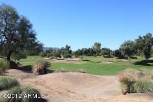 7740 E Gainey Ranch Road, 24, Scottsdale, AZ 85258