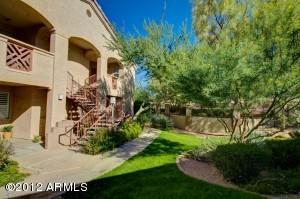 29606 N TATUM Boulevard, 152, Cave Creek, AZ 85331