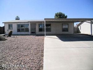 9751 E EMPRESS Avenue, Mesa, AZ 85208