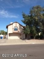 4004 E HOLMES Avenue, Mesa, AZ 85206