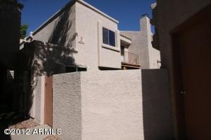 2834 S EXTENSION Road, 1025, Mesa, AZ 85210