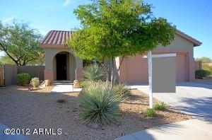 40132 N BRIDLEWOOD Court, Phoenix, AZ 85086