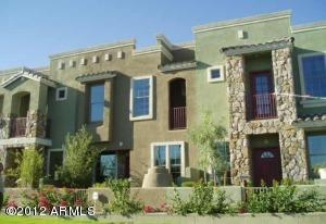 6710 E University Drive, 167, Mesa, AZ 85205