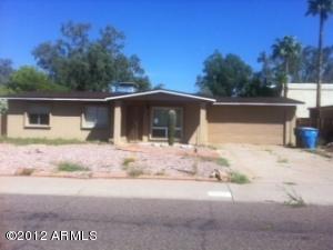 2110 W WAGONER Road, Phoenix, AZ 85023