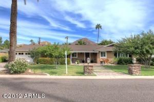 4548 E CALLE VENTURA, Phoenix, AZ 85018