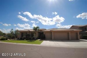 12087 E MERCER Lane, Scottsdale, AZ 85259
