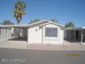 5735 E MCDOWELL Road, 222, Mesa, AZ 85215