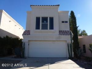5959 E NANCE Street, Mesa, AZ 85215