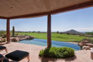 10657 E PROSPECT POINT Drive, Scottsdale, AZ 85262