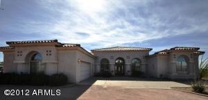 8540 E MCDOWELL Road, 38, Mesa, AZ 85207