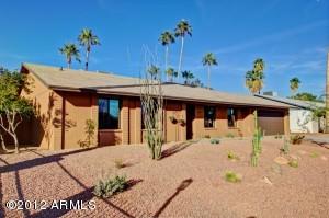 4824 E KATHLEEN Road, Scottsdale, AZ 85254