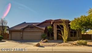 30230 N 49TH Street, Cave Creek, AZ 85331