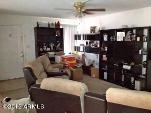 1725 N DATE Street, 21, Mesa, AZ 85201