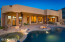 11823 E La Posada Circle, Scottsdale, AZ 85255