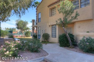 9707 E MOUNTAIN VIEW Road, 1401, Scottsdale, AZ 85258