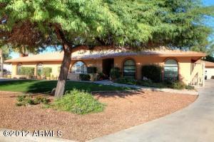 4902 E CHOLLA Street, Scottsdale, AZ 85254