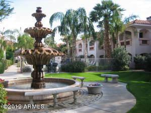 8653 E ROYAL PALM Road, 2025, Scottsdale, AZ 85258
