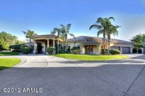 6029 E JENAN Drive, Scottsdale, AZ 85254