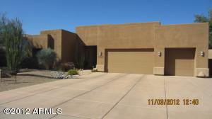 23068 N 77TH Way, Scottsdale, AZ 85255