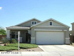 3863 E ESPLANADE Avenue, Gilbert, AZ 85297