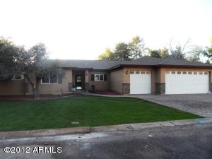 3016 N 47TH Place, Phoenix, AZ 85018