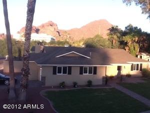 4216 E CALLE REDONDA, Phoenix, AZ 85018