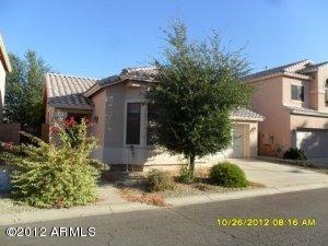 1425 S LINDSAY Road, 35, Mesa, AZ 85204