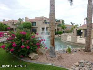 10115 E MOUNTAIN VIEW Road, 1024, Scottsdale, AZ 85258