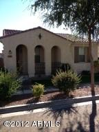 3487 E WINDSOR Drive, Gilbert, AZ 85296