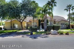 10075 E Cholla Street, Scottsdale, AZ 85260