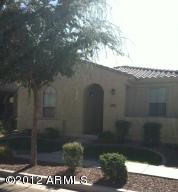 3487 E BETSY Lane, Gilbert, AZ 85296