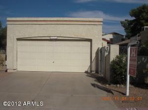 630 E JENSEN Street, 171, Mesa, AZ 85203