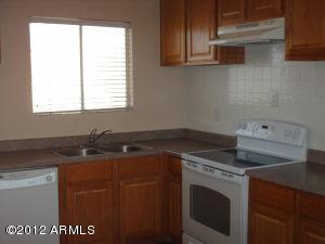 214 N Guthrie Street, Mesa, AZ 85203