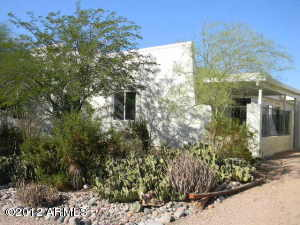 2151 N MERIDIAN Road, 24, Apache Junction, AZ 85120