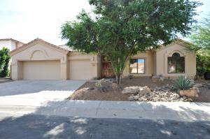 7797 E Hartford Drive, Scottsdale, AZ 85255