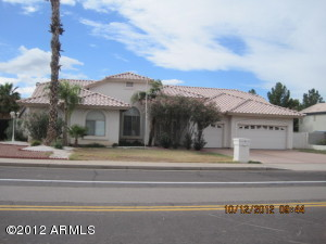 2215 E HERMOSA VISTA Drive, Mesa, AZ 85213