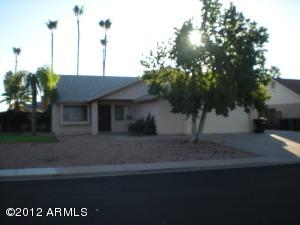 757 N OAKLAND Street, Mesa, AZ 85205