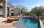 15240 N ALVARADO Drive, Fountain Hills, AZ 85268