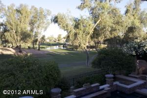 7323 E Gainey Ranch Road, 8, Scottsdale, AZ 85258