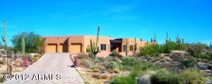 11366 E Southwind Lane, Scottsdale, AZ 85262