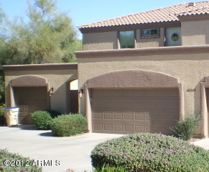 16336 E ARROW Drive, A, Fountain Hills, AZ 85268
