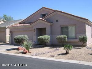 29827 N 41ST Place, Cave Creek, AZ 85331