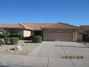 9336 W ESCUDA Drive, Peoria, AZ 85382